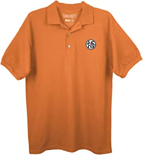 Best anime polo shirt Reviews