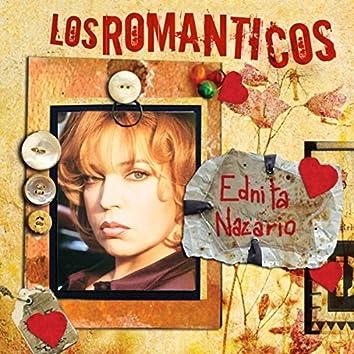Los Romanticos- Ednita Nazario