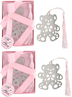 Best baby shower bookmarks Reviews