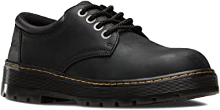 Work Men's Bolt ST