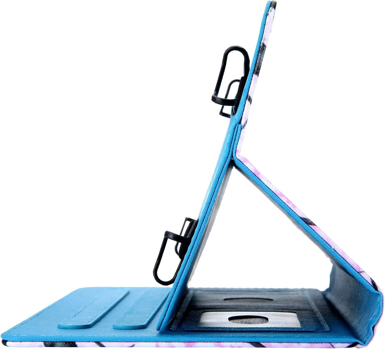 Google Nexus 10 Lenovo Tab3 10/10 Plus Mediapad T5 10.1 Zoll Hious ...