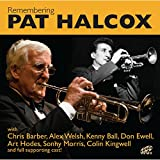 Give Me Your Telephone Number (feat. Alex Welsh, Art Hodes, Chris Barber, Colin Kingwell, Don Ewell, Kenny Ball & Sonny Morris)