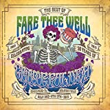 The Best of Fare Thee Well: Celebrating 50 Years of Grateful Dead von Grateful Dead
