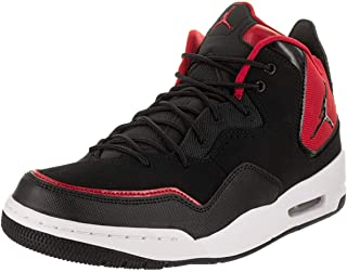 Amazon.com: Jordan 23 Shoe