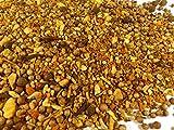 Curry 'Goa/Cochin' Gewürzmischung Naturideen® 100g