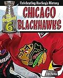 Chicago Blackhawks (The Original Six: Celebrating Hockey's History) - Eric Zweig