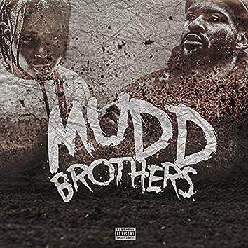 Mudd Brothers