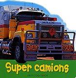 Super camions