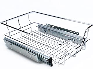 Best pull out shelves Reviews