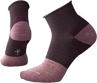 Amazon com: SmartWool - Casual Socks / Socks & Hosiery: Clothing