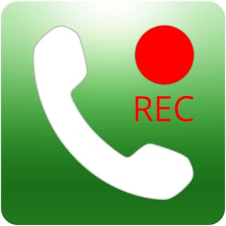Call Recorder Automatic - Record your Calls Free