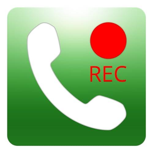 Registratore di chiamate Automatico - Registrare Chiamate Gratis