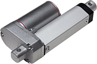 Best electric linear actuator 240v Reviews