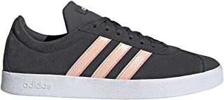 Women's Vl Court 2.0 Sneaker