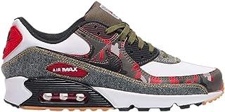 Men's Shoes Air Max 90 SE Remix Pack DB1967-100