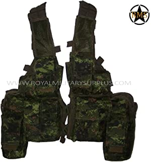 Best rhodesian army camouflage Reviews