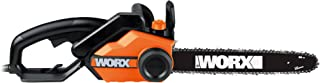 Best small electric garden saw Reviews