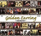 Songtexte von Golden Earring - Collected