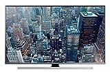 Samsung UE75JU7090T 75 ' 4k Ultra HD 3d Compatibilité Smart Tv Wi-Fi Noir - Led Tvs ( 4k HD,A,Noir,Bul ,Cro ,Cze ,Dan,Allemand,Dut,Eng,Esp ,Est,Aileron,Fre,Gre,Hun,Pol,Por,Rhum,Ser,SLK,SLV,Swe