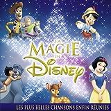 La Magie De Disney