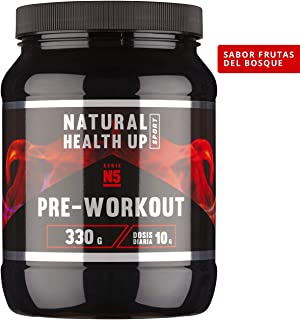 Amazon.es: suplementos deportivos proteina - Últimos 90 días ...