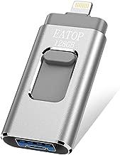 ebay ipod touch 32gb 4th generation