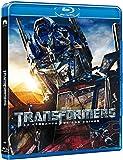Transformers 2: La venganza de los caídos [Blu-ray]