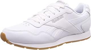 ff81eec92a6bc Amazon.fr   Reebok Royal - Chaussures femme   Chaussures ...