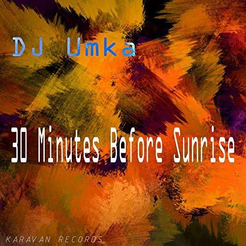 DJ Umka