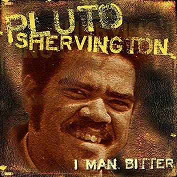 I Man Bitter