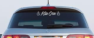 Best kia ora car Reviews