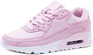 Nike Air Max 90 Ultra BR pink blastfire pink ab € 117,76