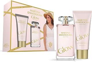 Amazon.es: estuches de perfumes - Sets / Mujeres: Belleza