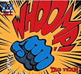 Tag Team - Whoomp! (There It Is) - Club Tools - CLU 6004-5, Club Tools - SHXCD 1