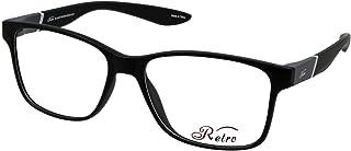 Retro 4020 FR C:2 M.Blk/Gry (So), 55