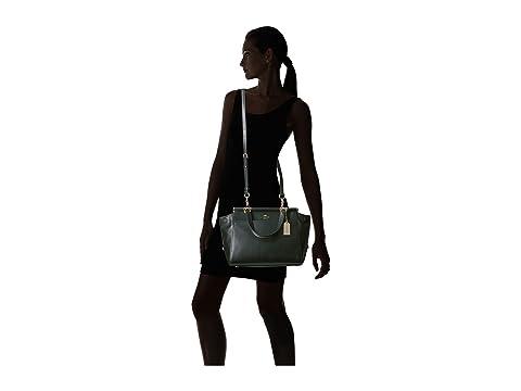 Negro COACH Grace Bag Li 2 7SqHzAwxq