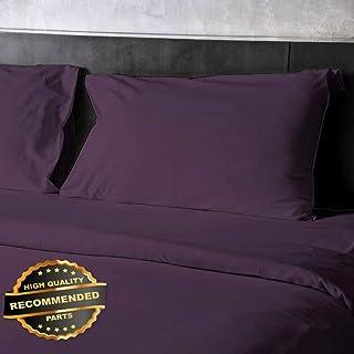 Jones New York Pebbles King Pillowcase Pair
