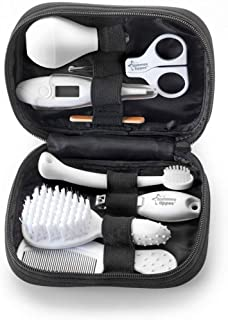 Tommee Tippee 42301281 Closer To Nature Healthcare & Grooming Kit