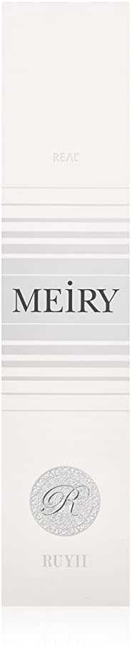ポーン気候の山リーズメイリー(MEiRY) ヘアカラー  1剤 90g 9WP