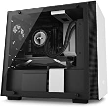 Best nzxt mini itx build Reviews