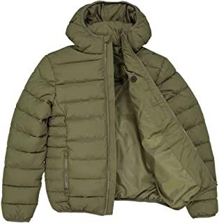 La Redoute Collections Boys Lightweight Padded Jacket, 10-16 Years