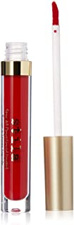 Stila Stay All Day Liquid Lipstick - Beso, 3 ml