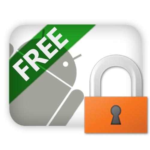 Smart AppLock Free