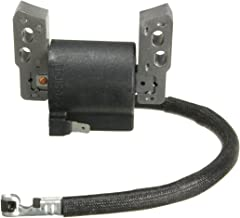 BH-Motor New Ignition Coil Fits Briggs & Stratton 695711 802574 & 796964