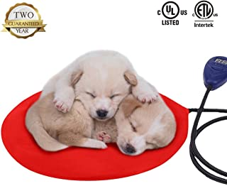 Best petsafe heated dog bed Reviews