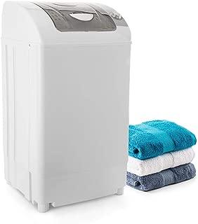 Amazon.es: Lavadoras y secadoras: Grandes electrodomésticos ...