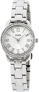 GUESS- FIFTH AVE Women's watches W0837L1