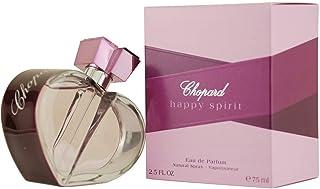 Chopard Happy Spirit Eau De Perfume Spray for Women 75ml