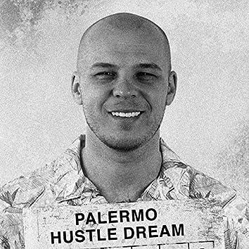 Hustle Dream