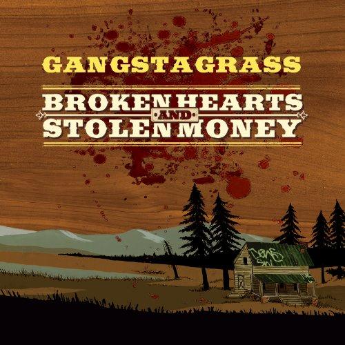 Broken Hearts & Stolen Money